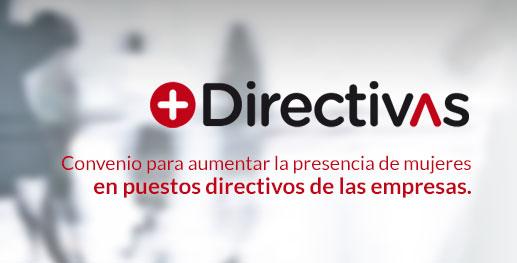 banner-lateral-mas-directivas