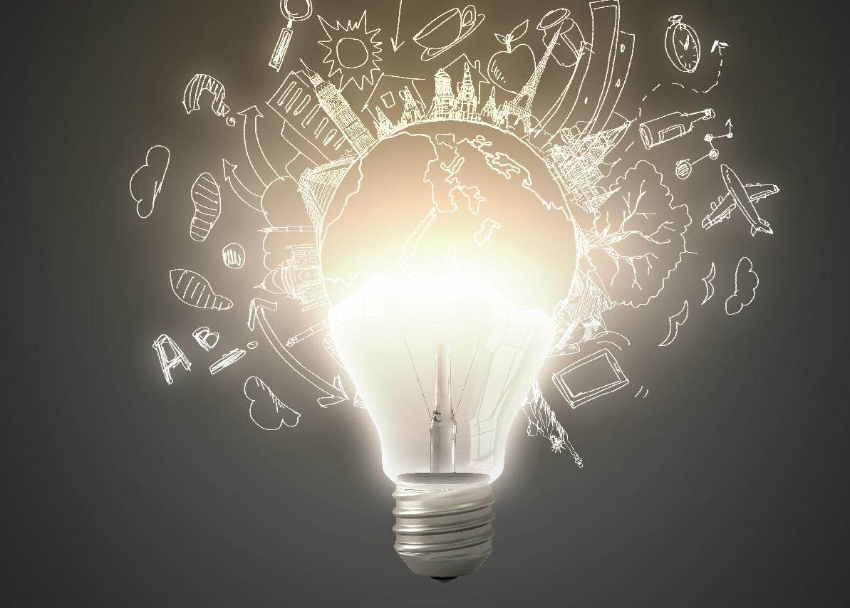 Innovación y productividad, así debe mejorar la empresa española