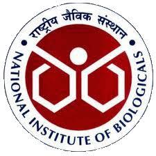 NIB Recruitment 2018 Scientists, Administrative Assistant
