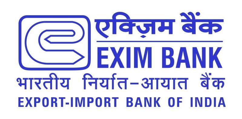 Exim Bank Careers 2018 Apply Online