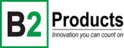 B2 Products is a video productions client of DirectLine Media