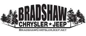 Bradshaw Chrysler Jeep is a video productions client of DirectLine Media