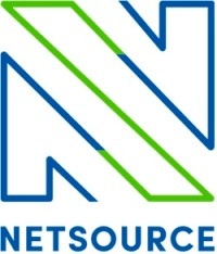 Netsource is a video productions client of DirectLine Media