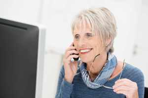 Pension Lead Generation, IFA Marketing Strategies to attract affluent individuals