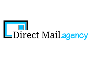 Direct Mail Agency, Direct Mail Campaigns, Independent Financial Advisors, IFA Leads