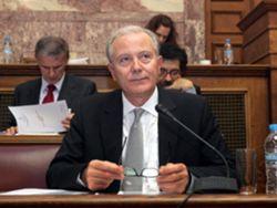 Giorgos-Provopoulos