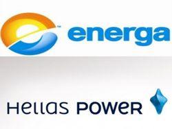 energa hellas 3-4-2014