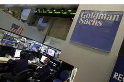 Goldman_Sachs2_25-04-2012