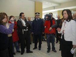 apodokimasies_diamantopoulou_3-2-2012