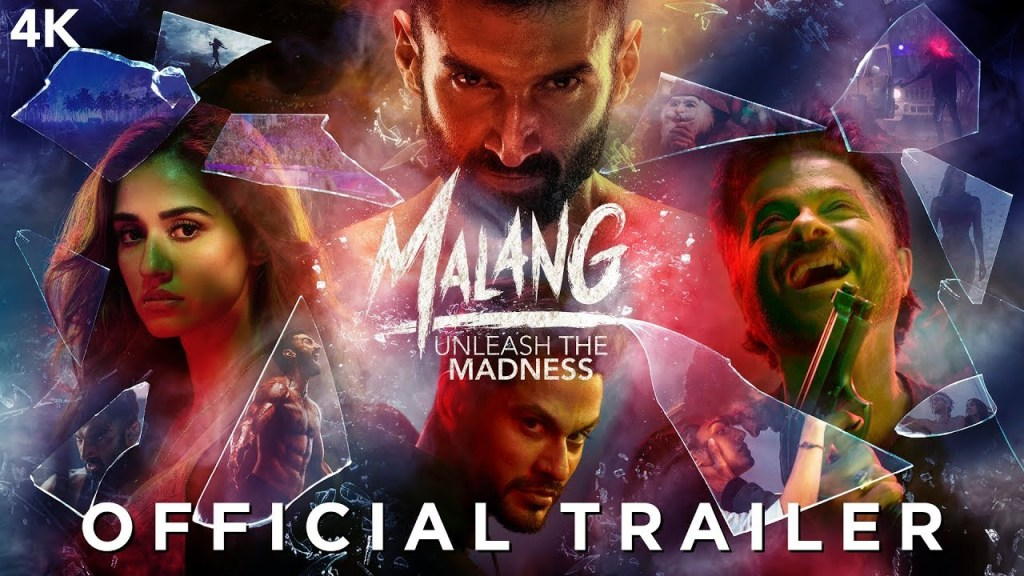 Malang Full Movie Download Filmyzilla Director Dada