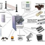 Programa de mantenimiento de instalaciones  Sistemas de detección y alarma intrusión