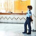 Temario curso vigilantes de seguridad