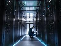 Proyecto de master universitario seguridad de la información