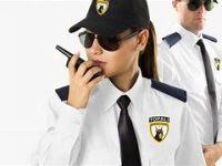 Dirección de servicios de seguridad privada
