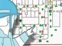 Plan de autoproteccion Centro Comercial