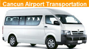 cancun-airport-transportation