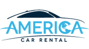 renta-autos-america-car-rental-cancun