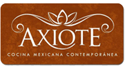 restaurante-axiote-cancun