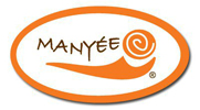 restaurante-manyee-cancun