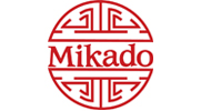 restaurante-mikado-cancun