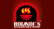 restaurante-rolandis-cancun