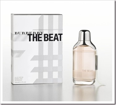 burberry-the-beat