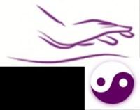 7457-logo-consultorio-holistico-salud-integral