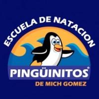7863-logo-escuela-de-natacion-pinguinitos