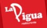 932-logo-la-pigua