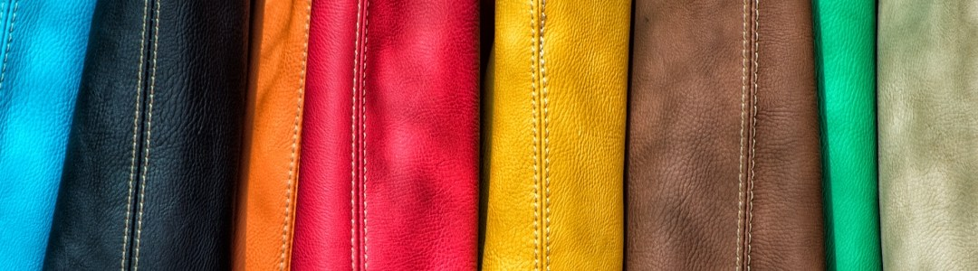 Los 5 estilos de bolsos más deseados de la temporada.