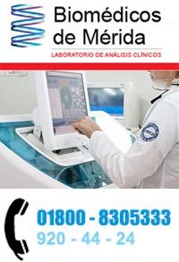 biomedicos