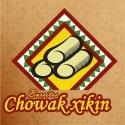 chowak