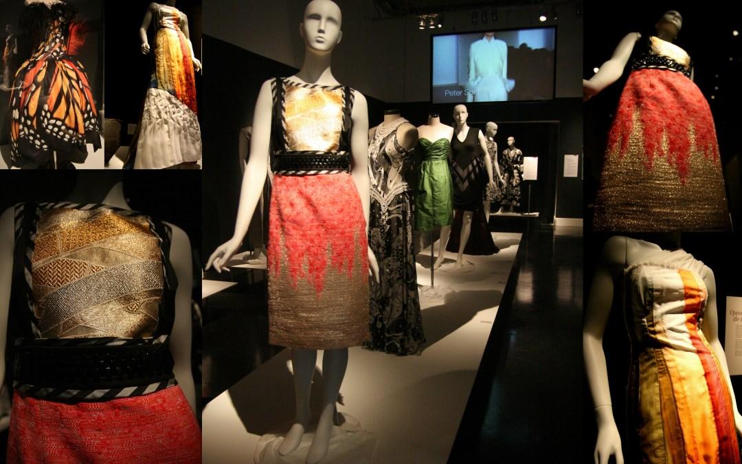 La industria de la moda crece 23% en Internet