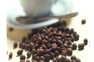 Características y Consejos sobre el Café en Grano