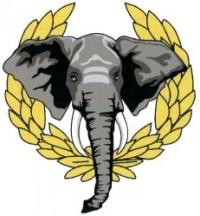 2416-logo-refaccionaria-el-elefante