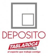 434-logo-deposito-tablaroca
