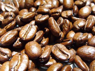 Asciende Chiapas al primer lugar mundial en café orgánico