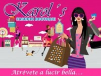 6784-logo-karols-fashion-boutique