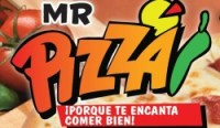 7765-logo-mr-pizza