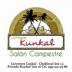 7794-logo-local-de-fiestas-la-privada-de-kunkal