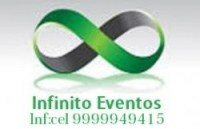 7954-logo-sala-de-fiestas-infinito