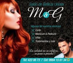 8057-logo-salon-de-belleza-myg