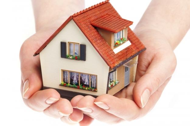 Los bienes raíces siempre serán la mejor inversión