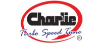 charlie-turbo-speed-tune_logo