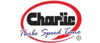 charlie-turbo-speed-tune_logo