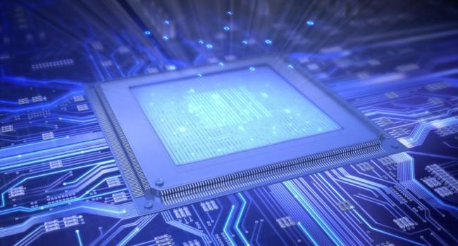 La electrónica digital es la rama de la electrónica más moderna