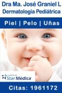 dermatologo-pediatra-graniel3