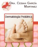 dermatologo-pediatra
