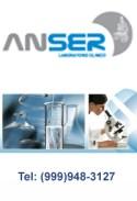 laboratorio-clinico-merida5-1 (1)