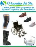 ortopedicos-del-sureste